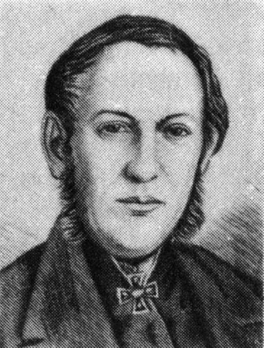 Stroev Petr.jpg