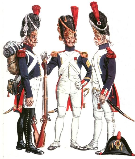 война 1812 г в России