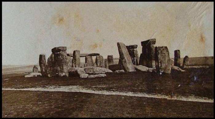 фото 1877 г