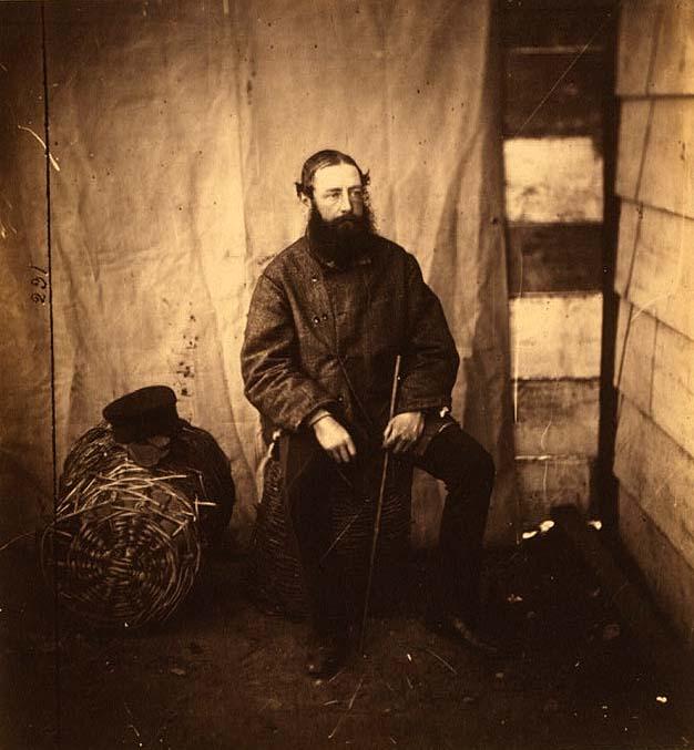 Фентон 1855