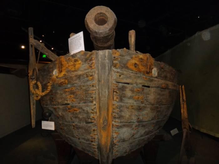 gunboat_philadelfia