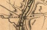 Олбани 1778