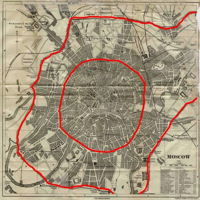 Москва 1893 кольца