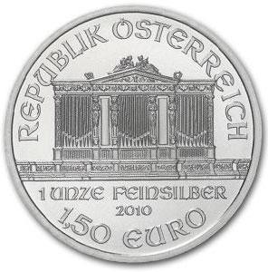 монета 1,5 евро